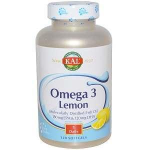 Omega 3 for men s health for Omega 3 fish oil dosage