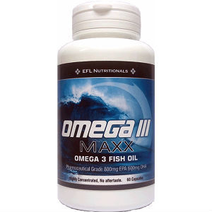 Using omega 3 for adhd for Fish oil adhd